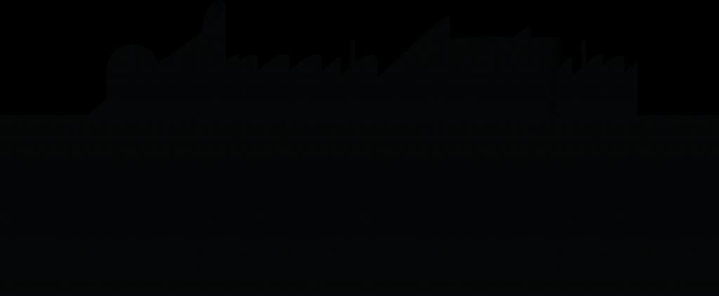 logo_van-Drunen